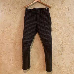 Thom Browne Wool Pants